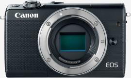 Определение пробега фотоаппарата EOSInfo