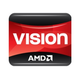Настройка видеокарты AMD Vision Engine Control Center