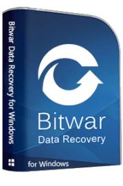 Восстановление данных Bitwar Data Recovery