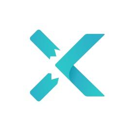 VPN клиент X-VPN