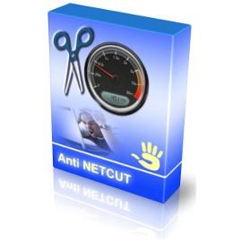 Защита сетевого подключения Anti NetCut 3