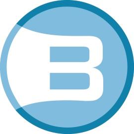 Обмен зашифрованными сообщениями Brosix