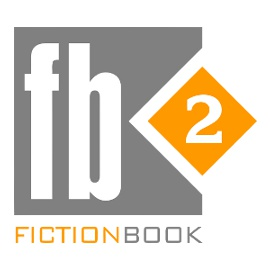 Редактор книг формата FB2 - Fiction Book Editor