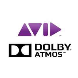 Драйвер звуковой карты Dolby Advanced Audio
