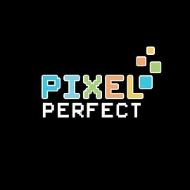 Просмотрщик PixelPerfect