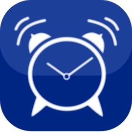Будильник для Windows - Free Alarm Clock