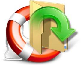 Восстановление файлов и системы Lazesoft Recovery Suite Home