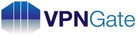 Подключение к виртуальной частной VPN сети - VPN Gate Client Plug-in with SoftEther VPN Client