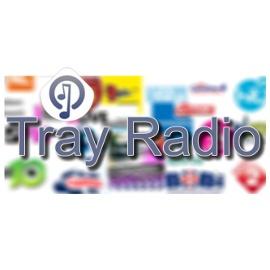 Онлайн-радио Tray Radio