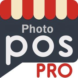 Графический редактор Photo Pos Pro