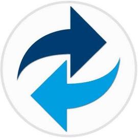 Резервное копирование файлов Macrium Reflect Free