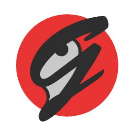 Бэкап сохранений игр GameSave Manager