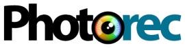 Восстановление данных PhotoRec