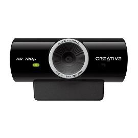 Фотографирование с веб-камеры Live WebCam