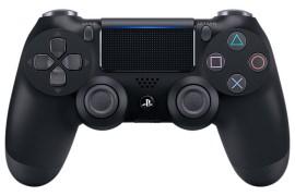 Подключение геймпада от PS4 - DS4Windows
