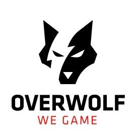 Открытие приложений поверх игр Overwolf