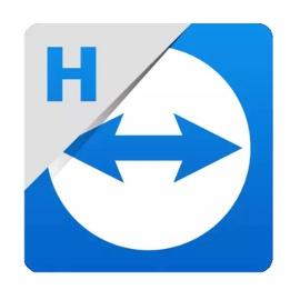 Удаленный доступ TeamViewer Host