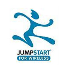 Взлом Wi-Fi сети Jumpstart