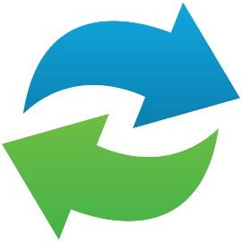 Синхронизация файлов и папок FreeFileSync