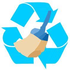 Очистка системы от мусора HDCleaner