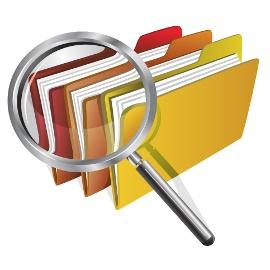 Удаление дубликатов файлов Duplicate File Finder