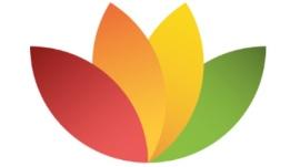 Офисный пакет SoftMaker FreeOffice
