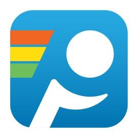 Проверка сетевого подключения PingPlotter