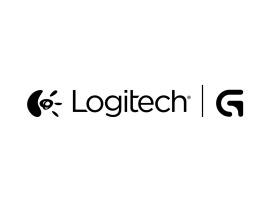 Менеджер устройств Logitech G HUB