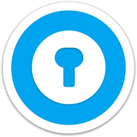 Менеджер паролей Enpass Password Manager