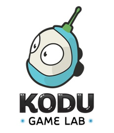 Создание игр Microsoft Kodu Game Lab