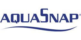 Управление окнами AquaSnap