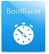 Диагностика времени загрузки системы BootRacer