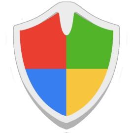 Настройка дефолтного фаервола Windows Firewall Control