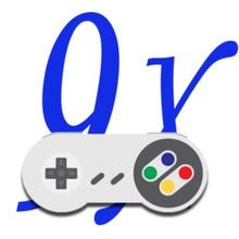Эмулятор игровой консоли Nintendo - Snes9x