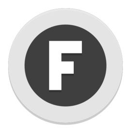 Текстовый редактор FocusWriter