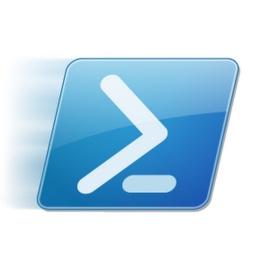 Управление операционной системой при помощи командной строки Windows PowerShell