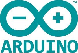 Среда разрабоки Arduino