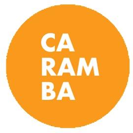 Автоматическая смена раскладки клавиатуры Caramba Switcher
