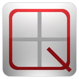 Файловый менеджер Q-Dir