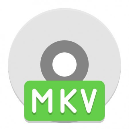 Конвертация видео MakeMKV