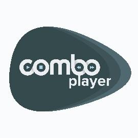 Трансляция потокового видео ComboPlayer
