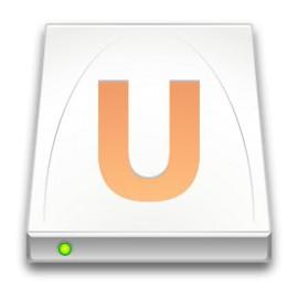 Копирование и перемещение файлов Ultracopier
