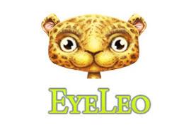 Напоминалка EyeLeo