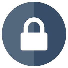 Двухфакторная аунтификация в лончере Steam Desktop Authenticator