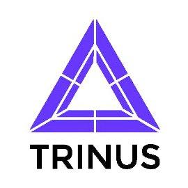 Использование смартфона в качестве VR очков Trinus VR Server