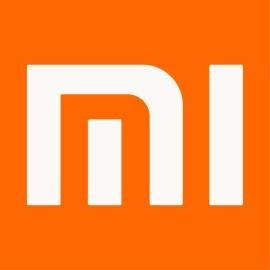 Перепрошивка смартфона Xiaomi Miflash
