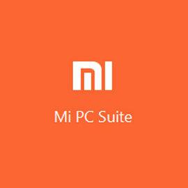 Мобильный менеджер Mi PC Suite
