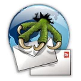 Почтовый клиент Claws Mail