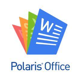 Набор офисных программ Polaris Office