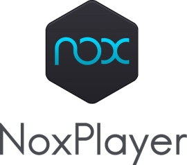 Эмулятор андроид NoxPlayer